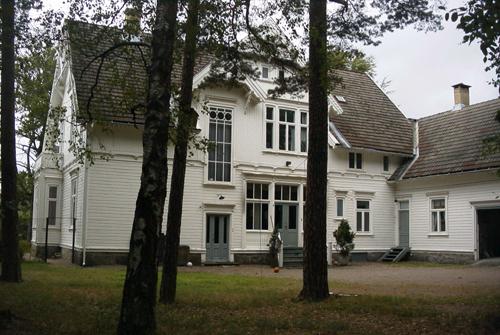 hybelhus_2009