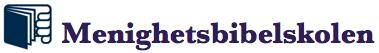 MBS Logo bok navn