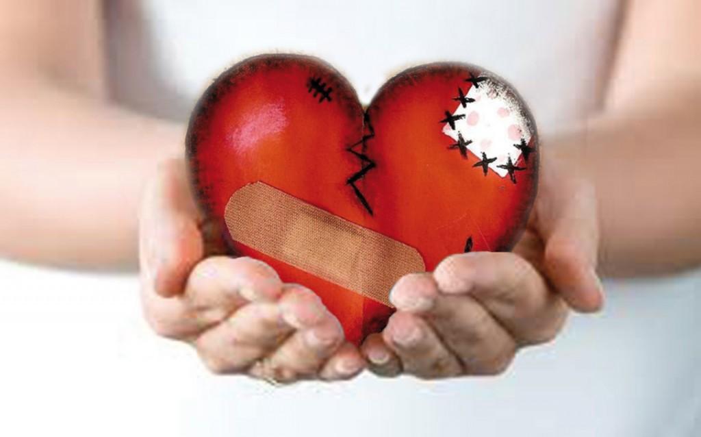 OS Hjerte